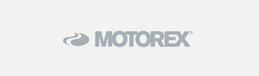 motorex_logo