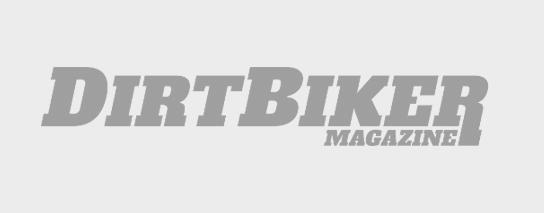 LOGO_DirtbikeMag