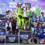 FIM_ISDE_2018_Viña_del_Mar_Day6_Podium_Trophy_265.JPG