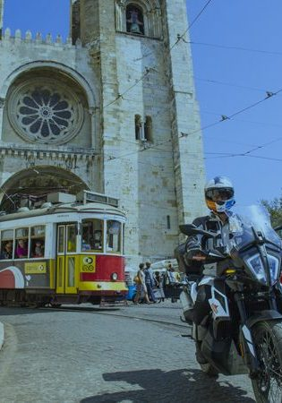 thumbnails_Lisbon